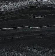 سنگ مرمریت مشکی کربنی